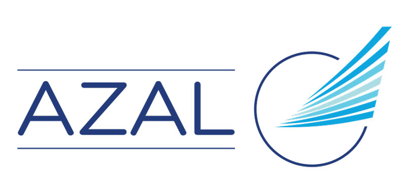 Авиабилеты Азал