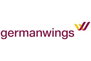 Бюджетная авиакомпания Germanwings