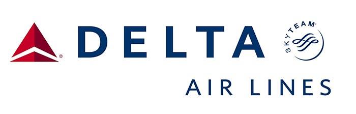 Купить авиабилет дельта билет на самолет из екатеринбурга в владивосток