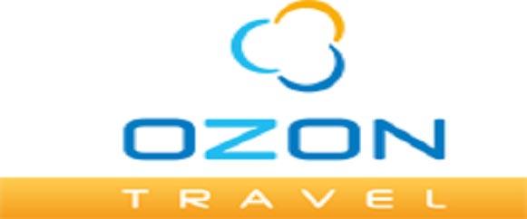 Билет на самолет озон  аэрофлот официальный сайт
