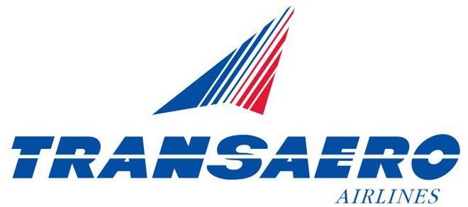 Купить авиабилеты трансаэро онлайн официальный сайт билеты на самолет санкт петербург - бургас